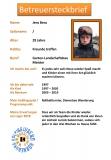 Steckbrief_Jens_1