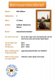 Steckbrief_Nils_1